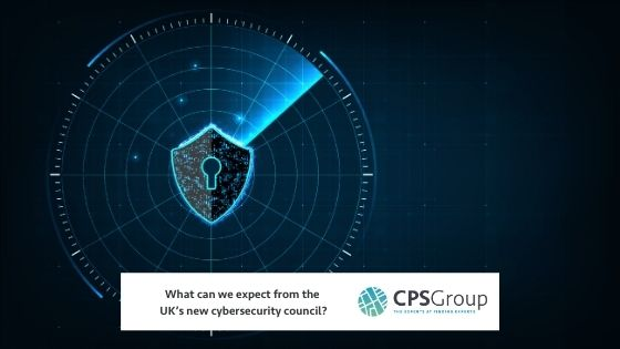 What can we expect from the UK's new cybersecurity council?