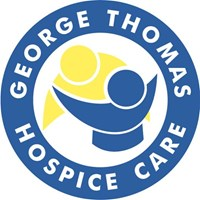 CPS host Art Auction in aid of George Thomas Hospice Care