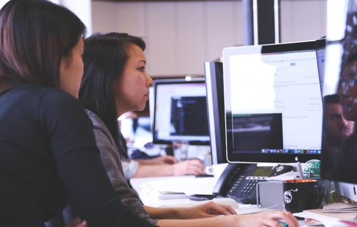 Women in technology: Will 2016 be the tipping point?